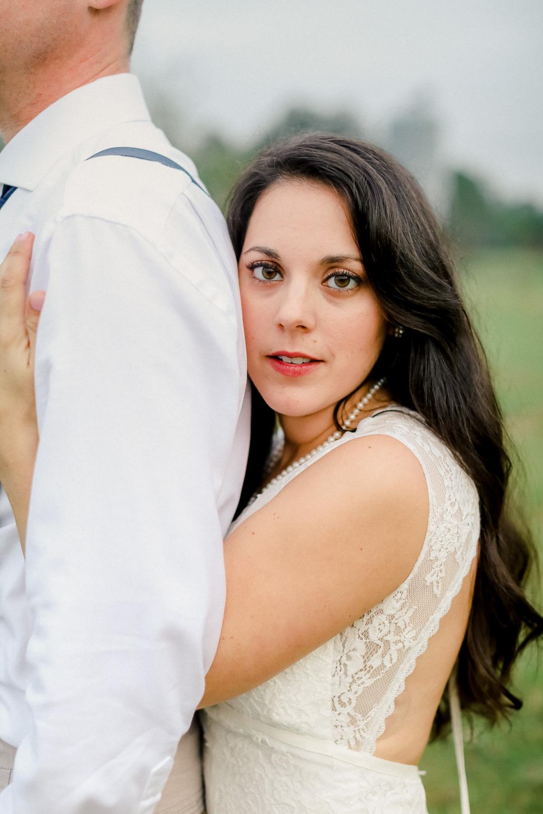williams_family_newlywed-162.jpg