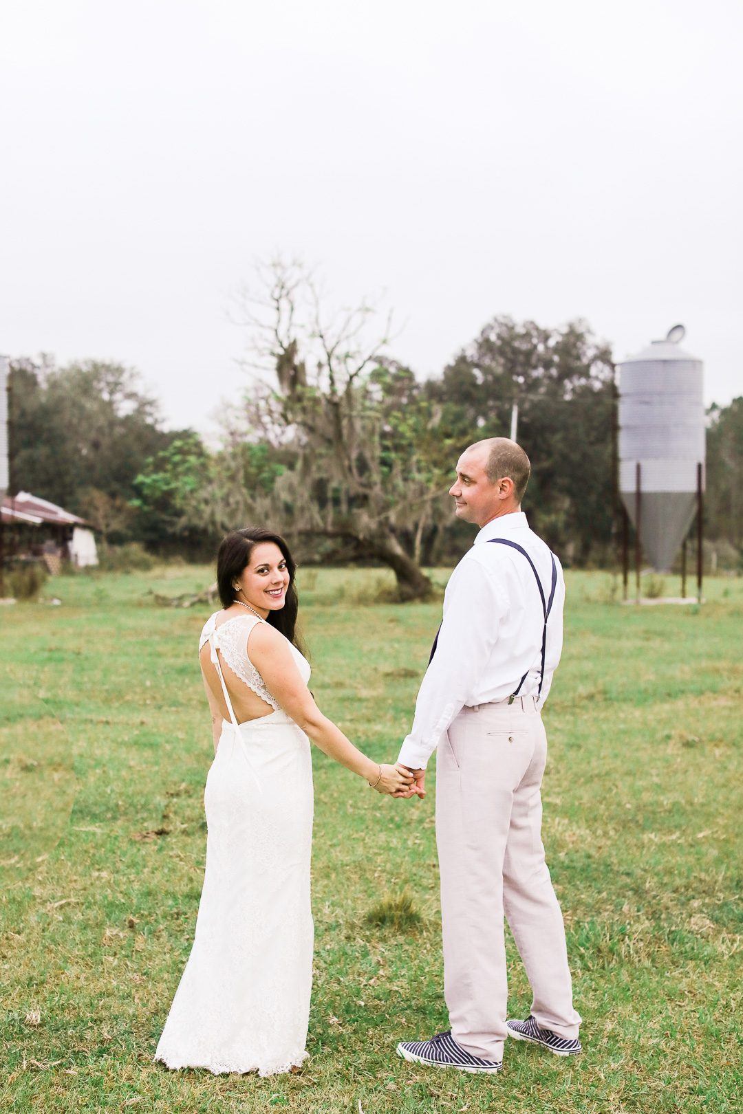 williams_family_newlywed-183.jpg
