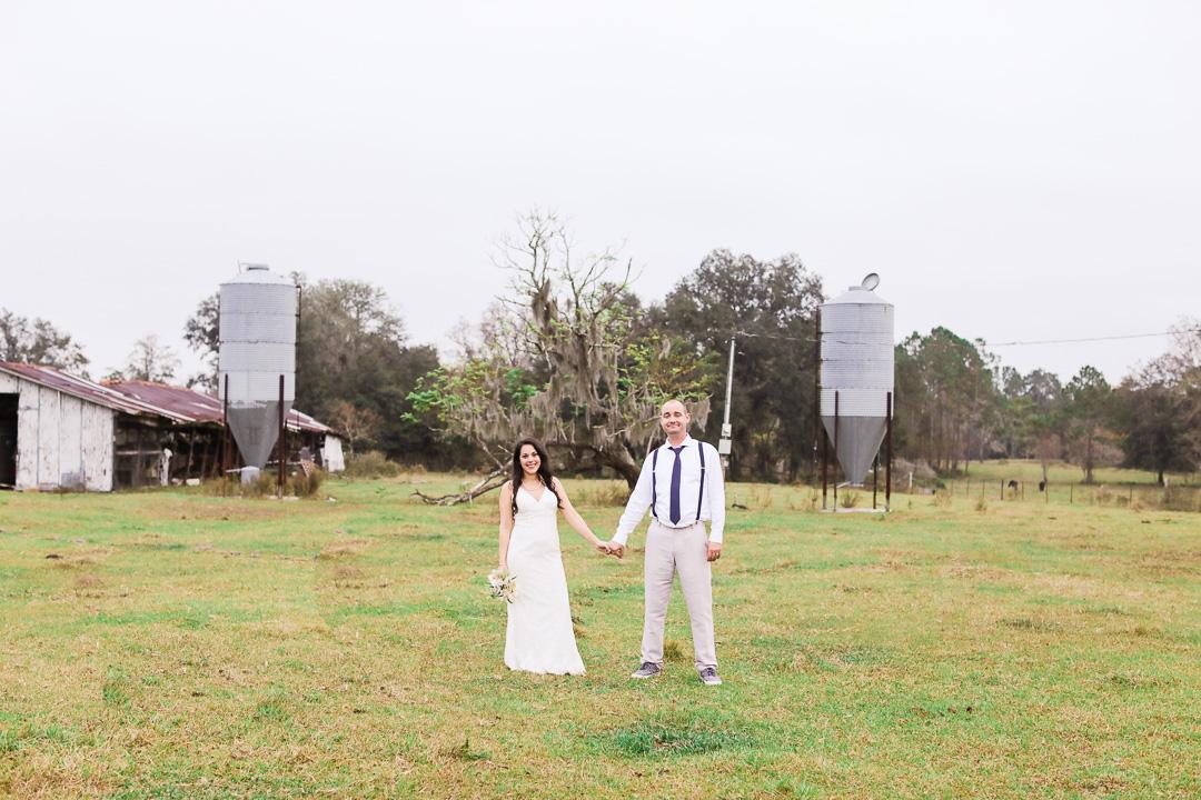 williams_family_newlywed-177.jpg
