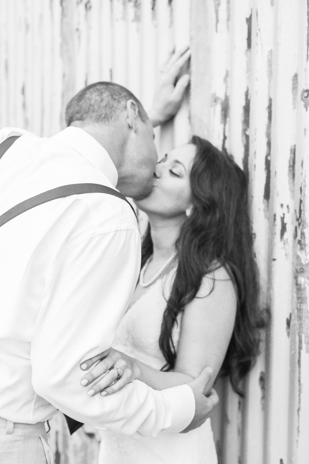 williams_family_newlywed-197.jpg