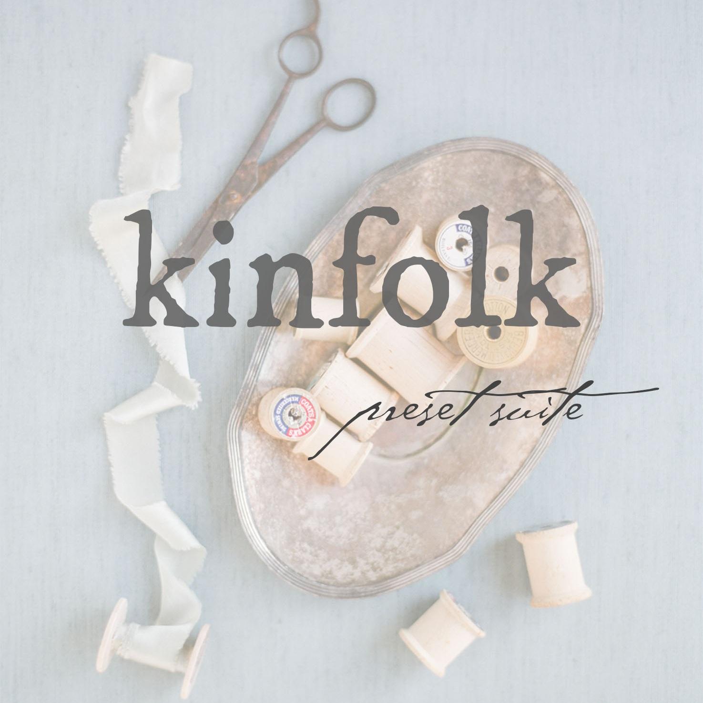 Kinfolk Cover.jpg