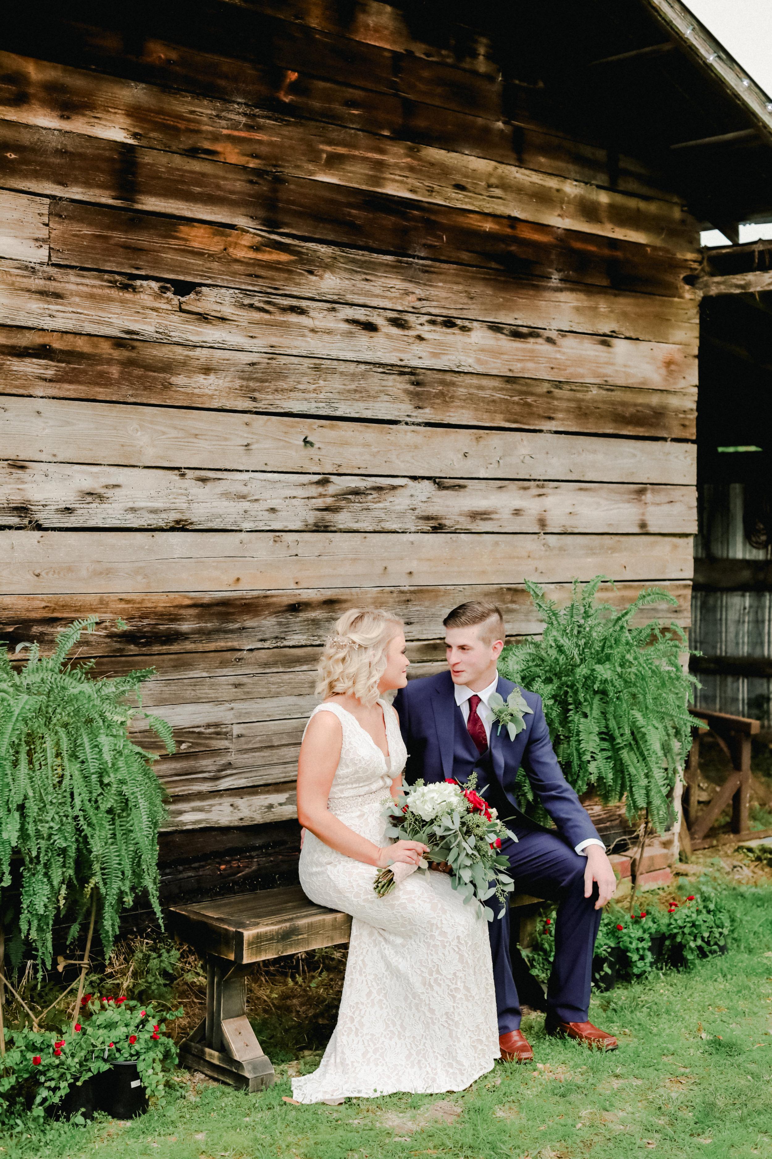 sara_kyle_married_newlywed_finals_2019-11.jpg