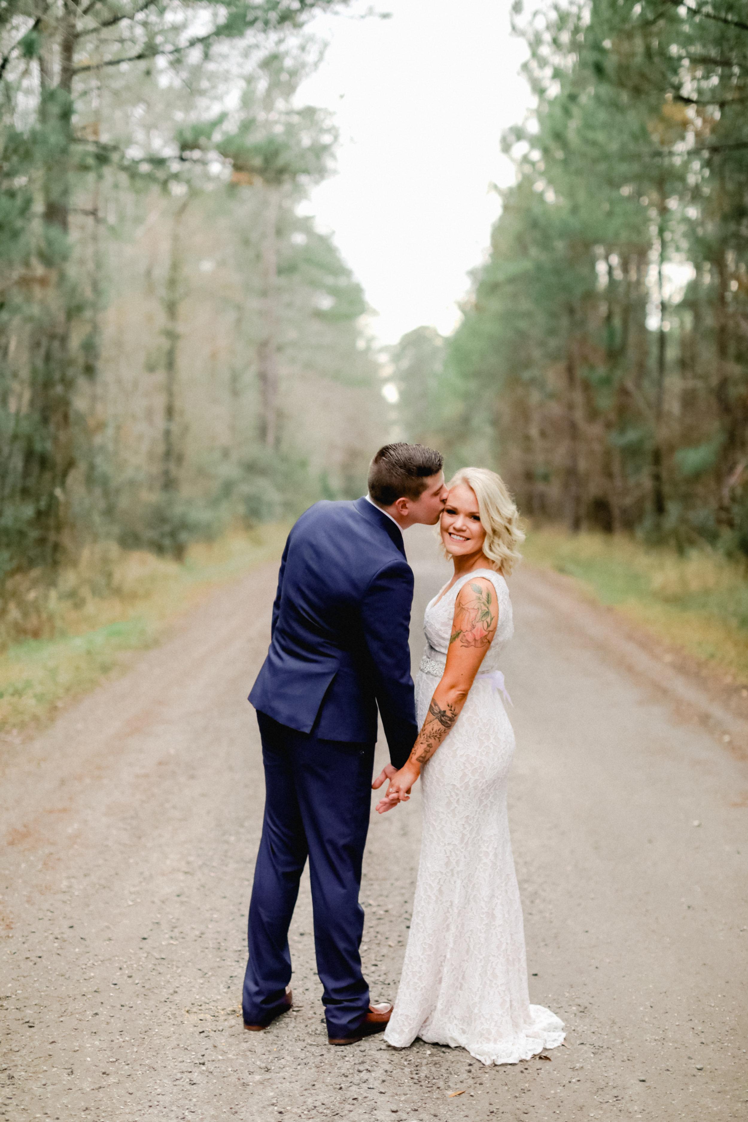 sara_kyle_married_newlywed_finals_2019-124.jpg
