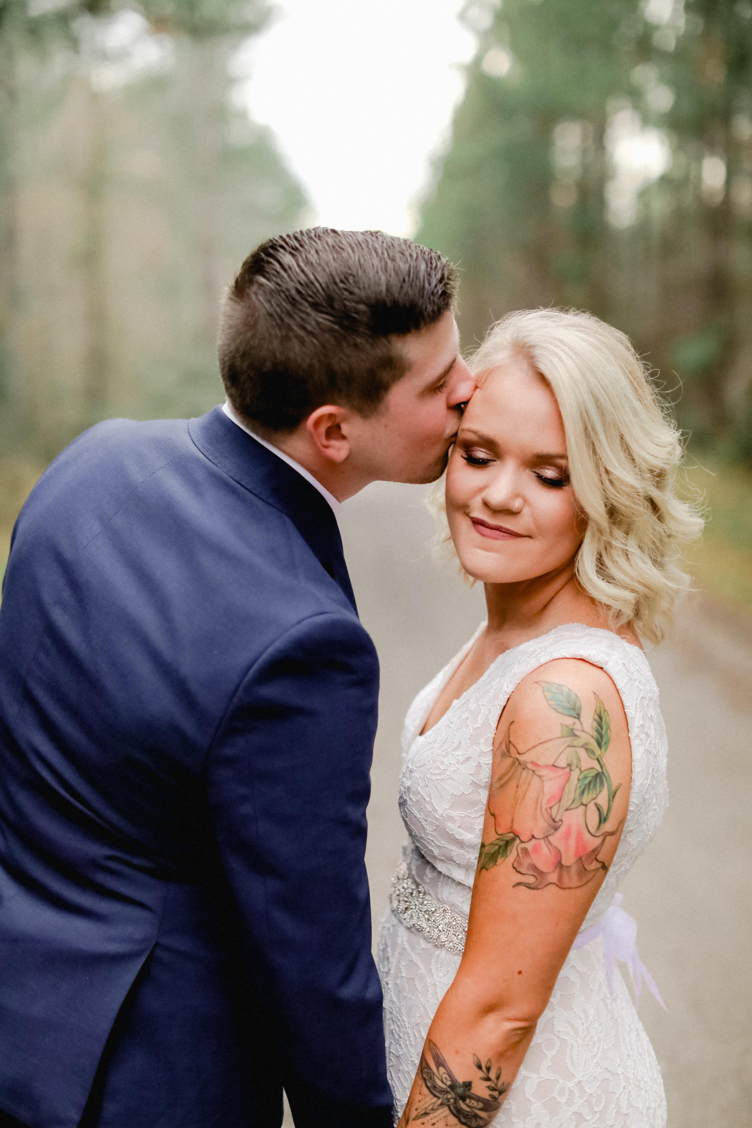 sara_kyle_married_newlywed_finals_2019-130.jpg