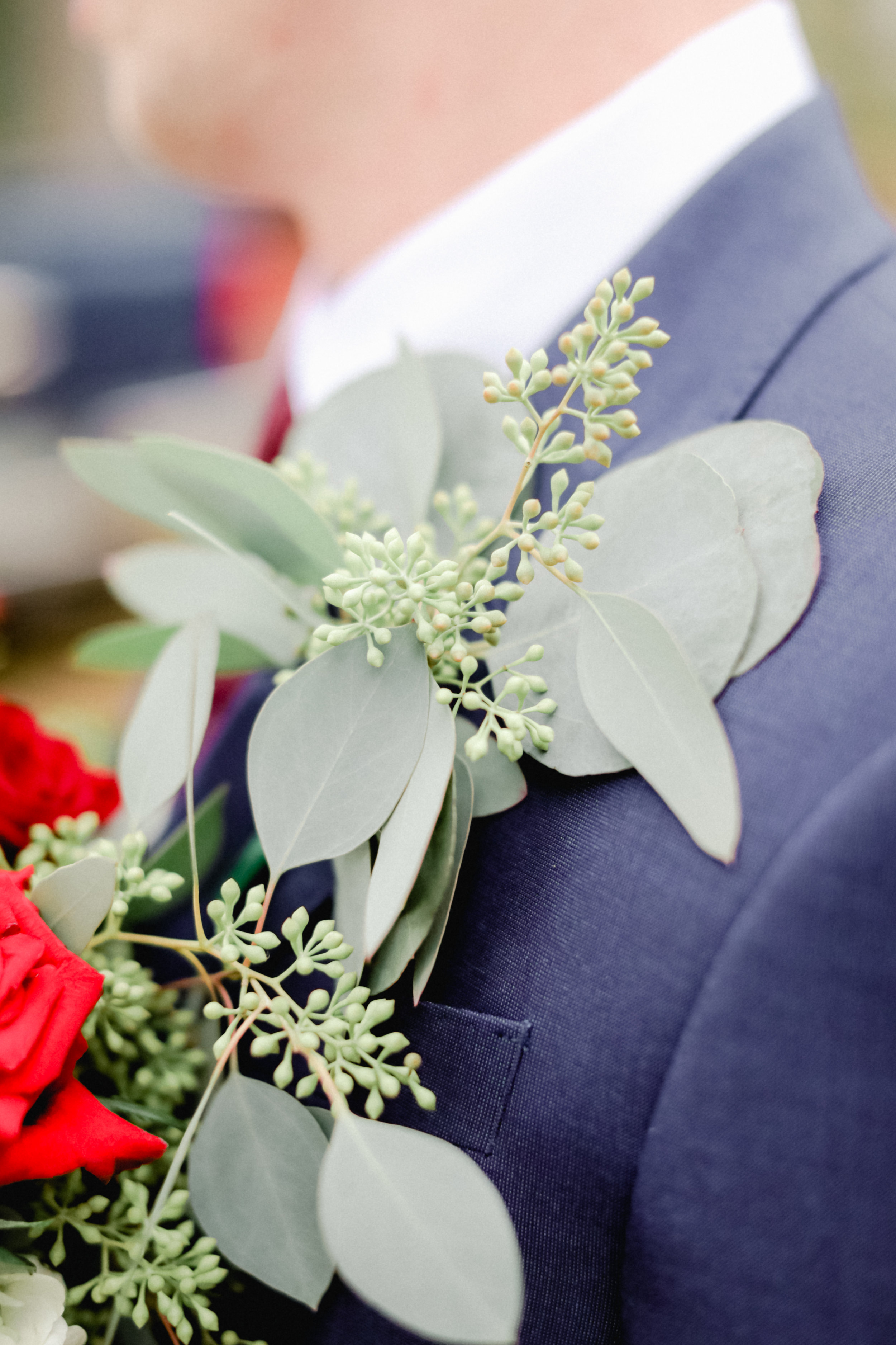 sara_kyle_married_newlywed_finals_2019-197.jpg