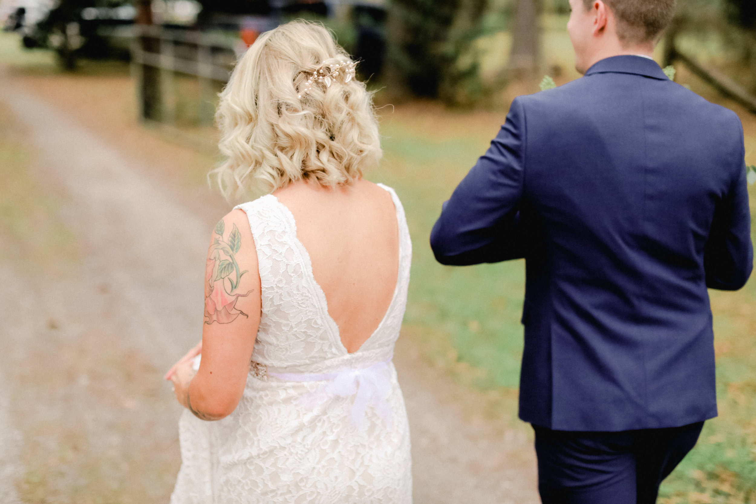 sara_kyle_married_newlywed_finals_2019-195.jpg