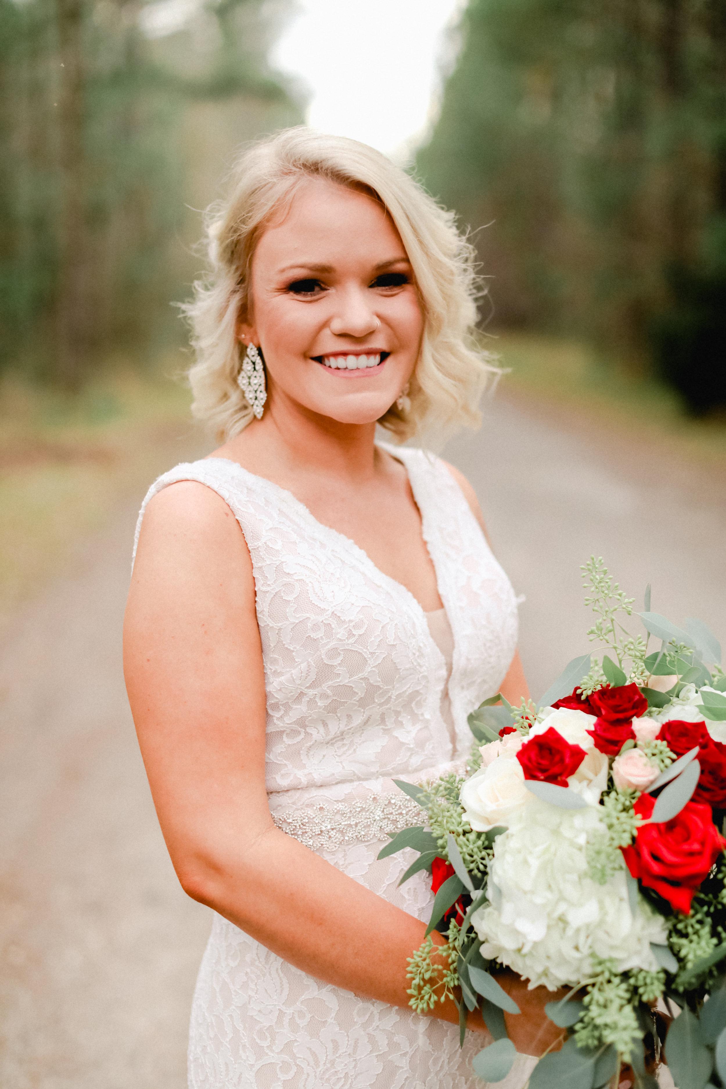 sara_kyle_married_newlywed_finals_2019-165.jpg