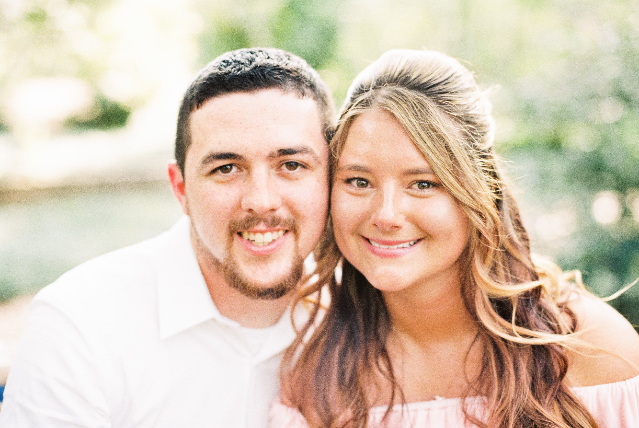 missy_stephen_film_bok_tower_engagement_2019_blog-2.jpg