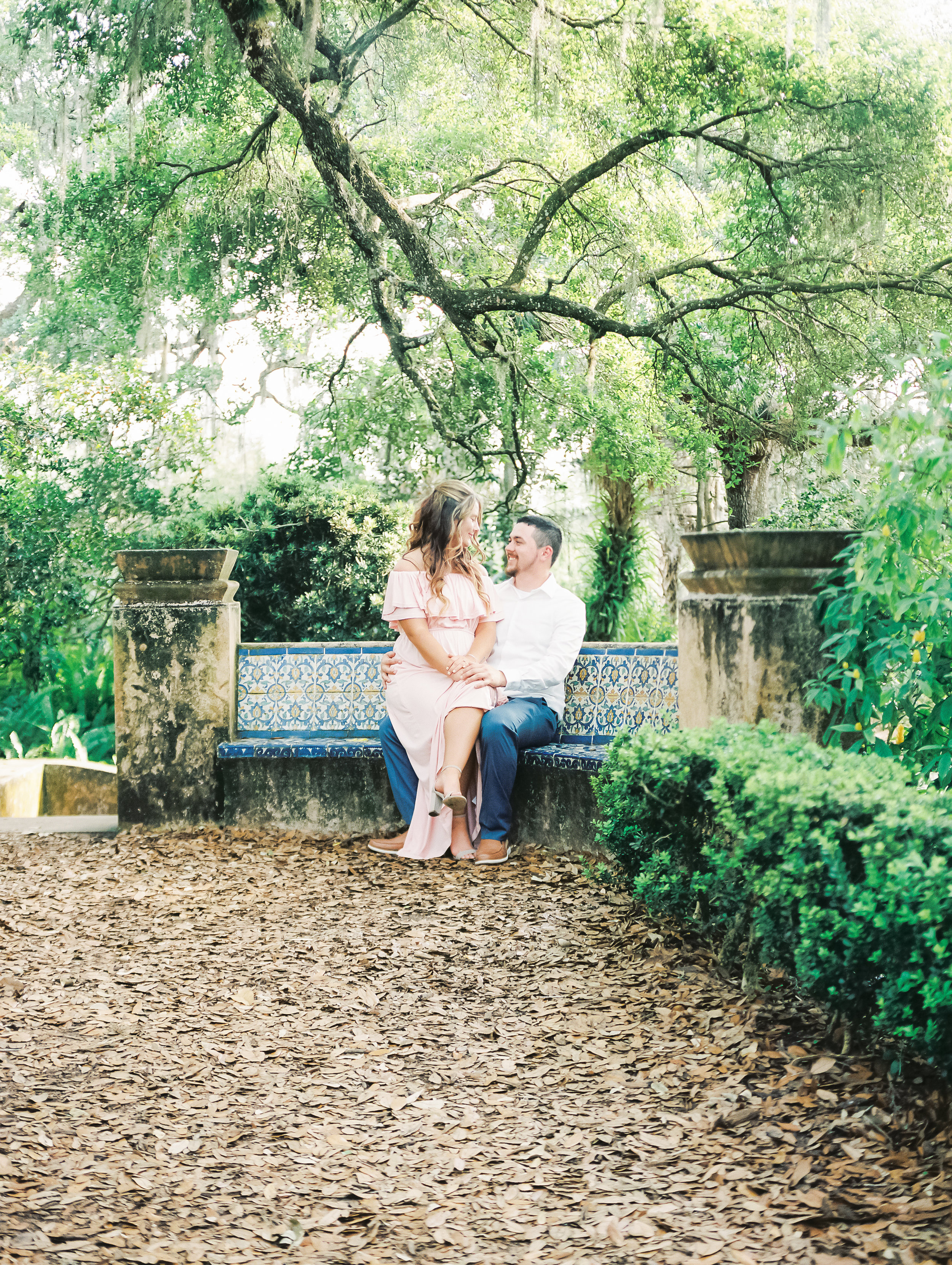 missy_stephen_film_bok_tower_engagement_2019_blog-13.jpg