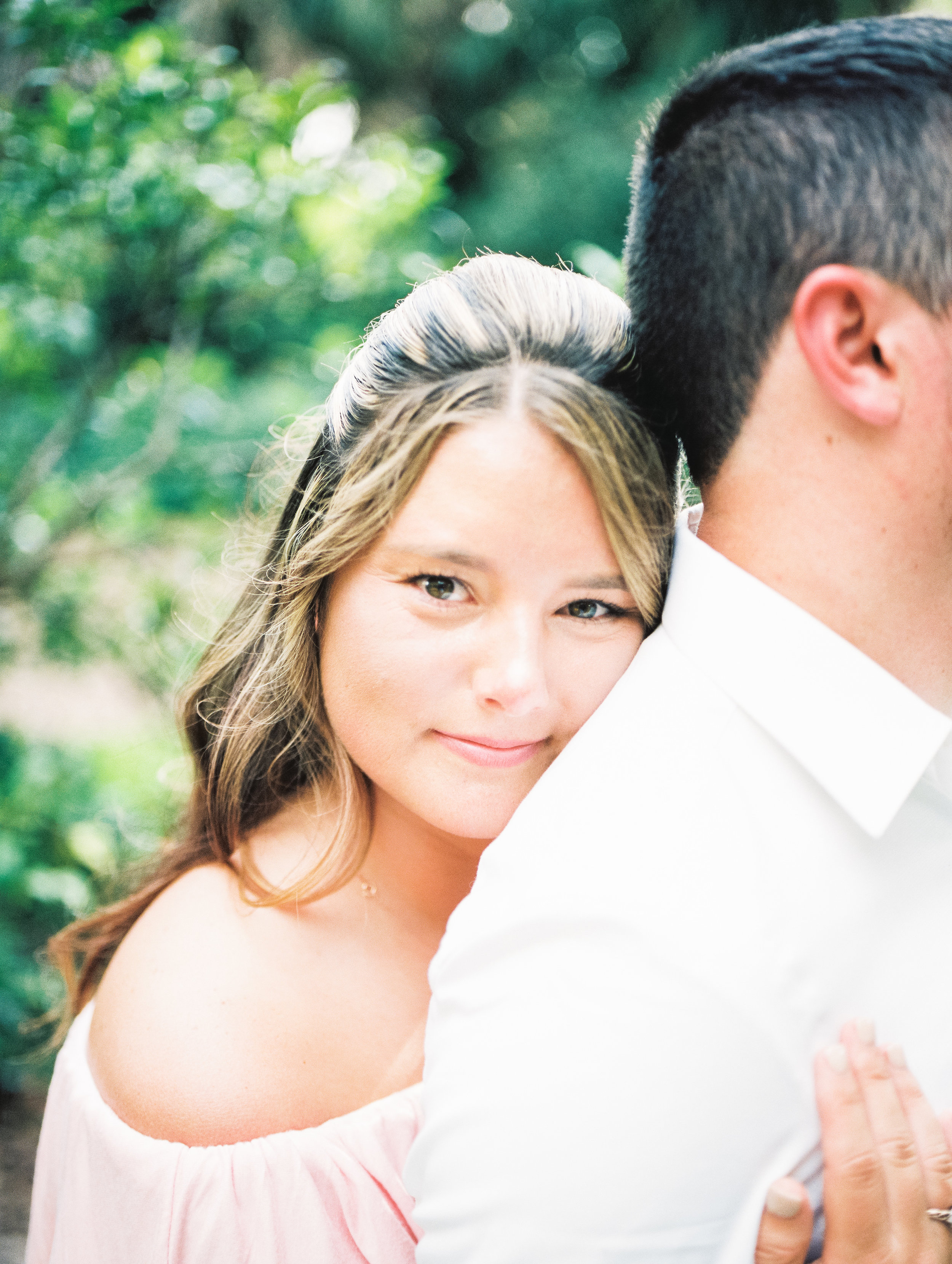 missy_stephen_film_bok_tower_engagement_2019_blog-20.jpg