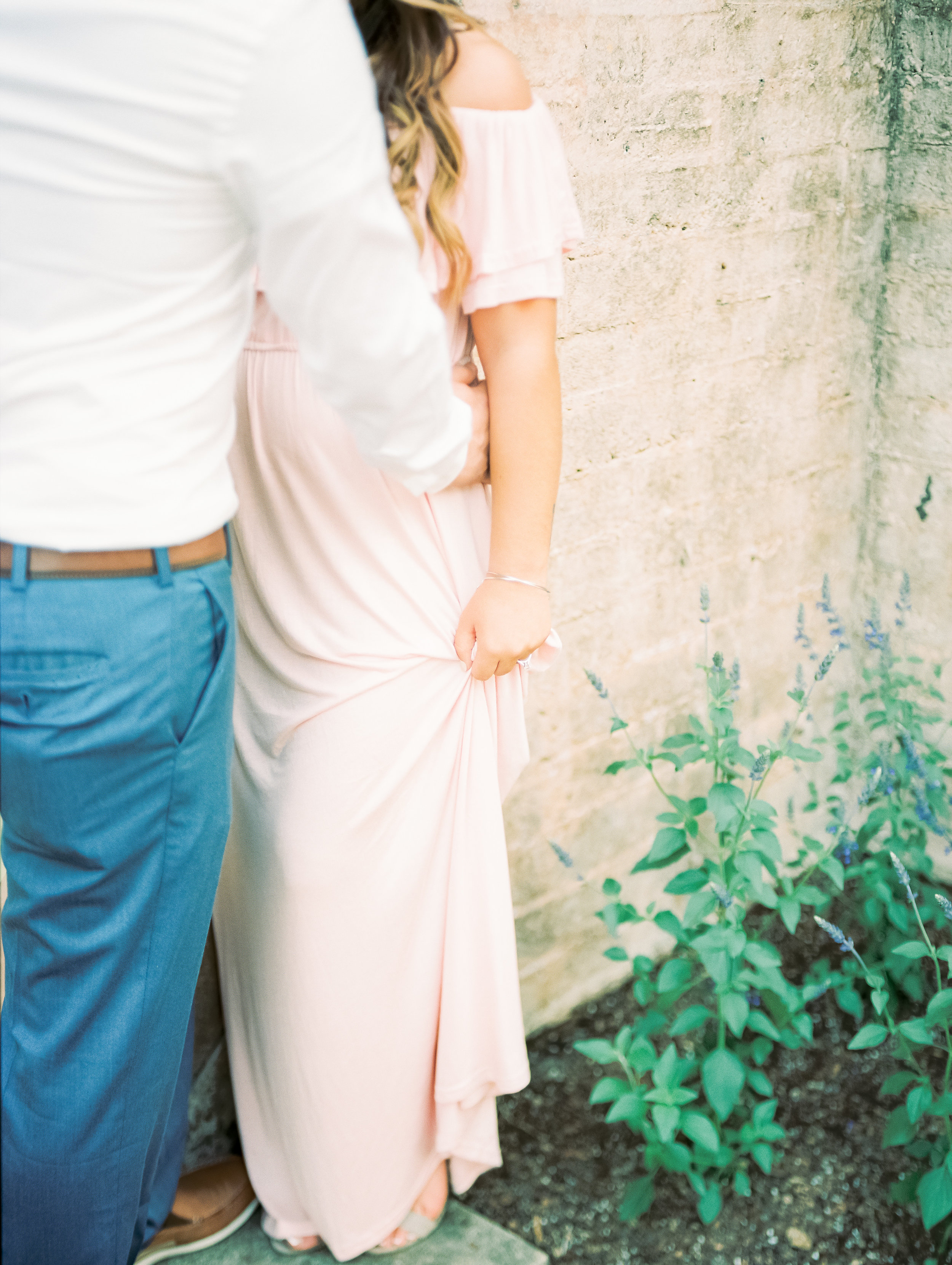 missy_stephen_film_bok_tower_engagement_2019_blog-19.jpg