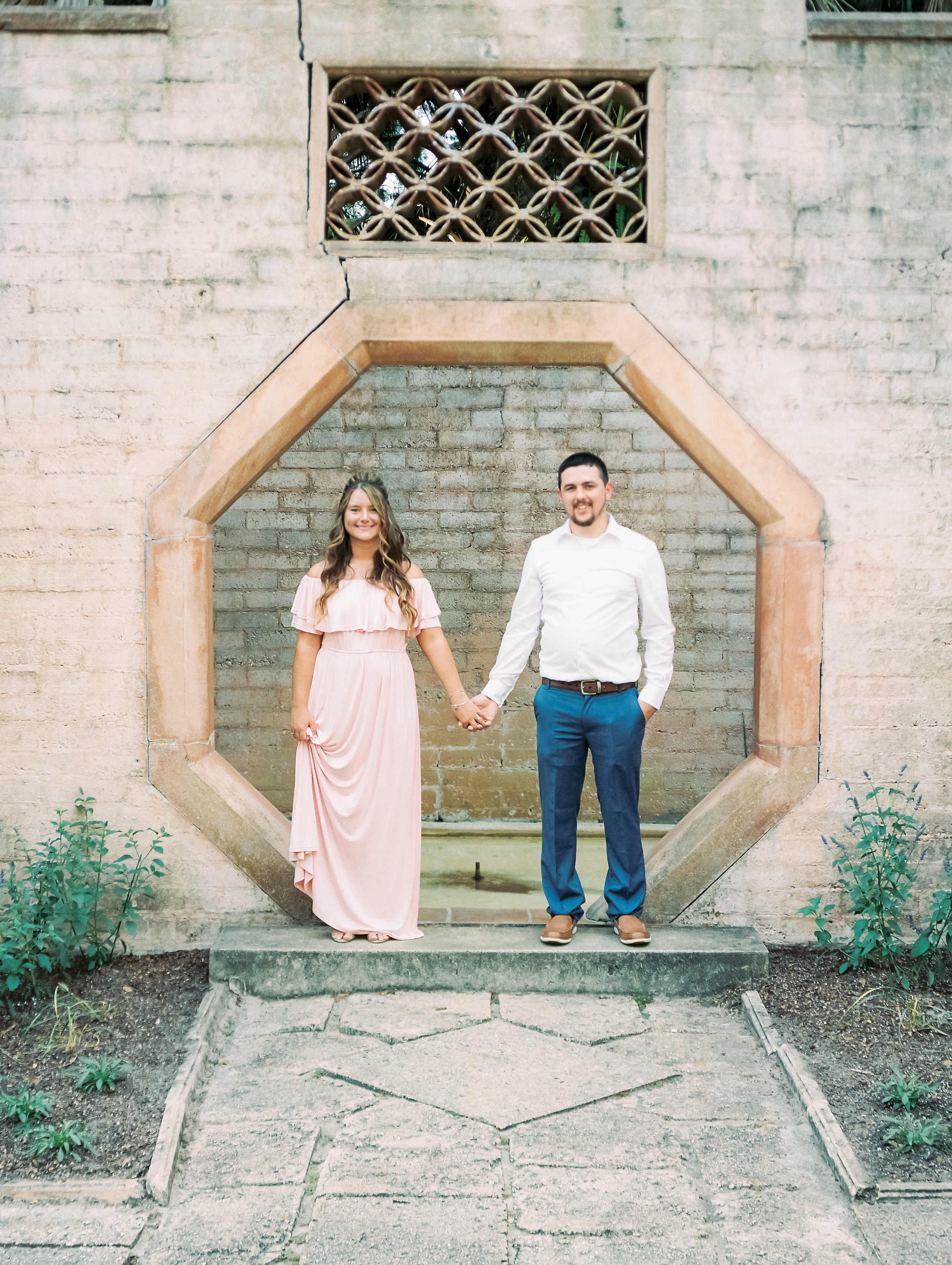 missy_stephen_film_bok_tower_engagement_2019_blog-17.jpg