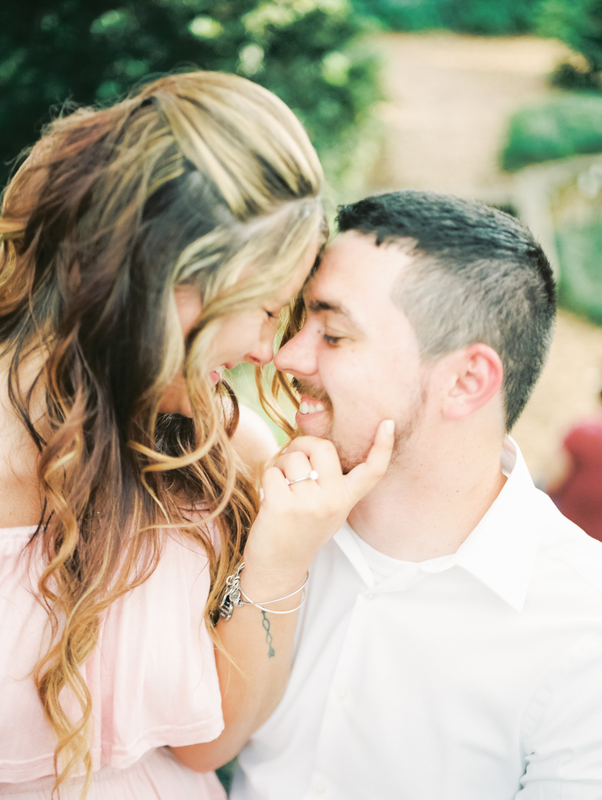 missy_stephen_film_bok_tower_engagement_2019_blog-14.jpg