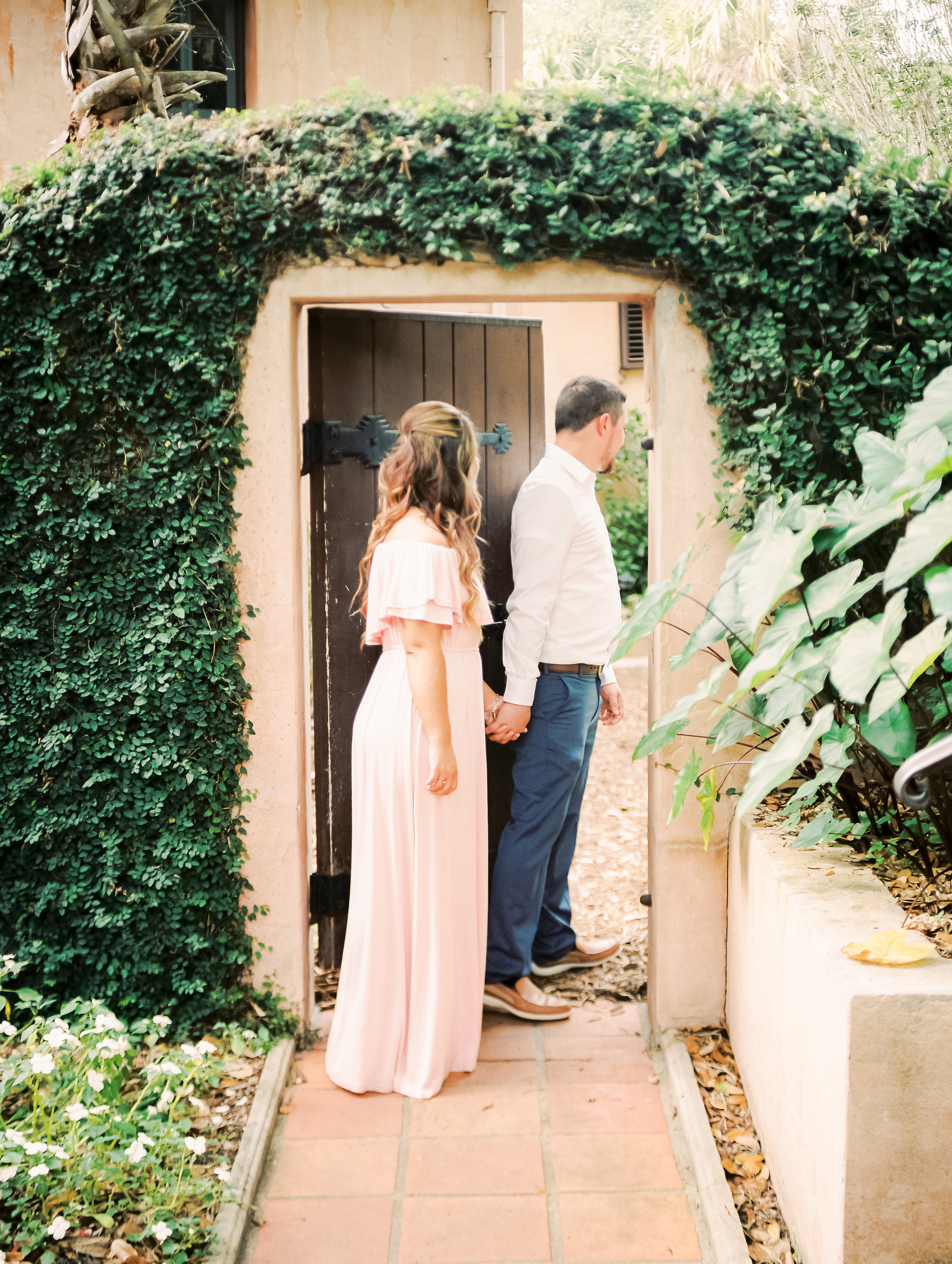missy_stephen_film_bok_tower_engagement_2019_blog-15.jpg