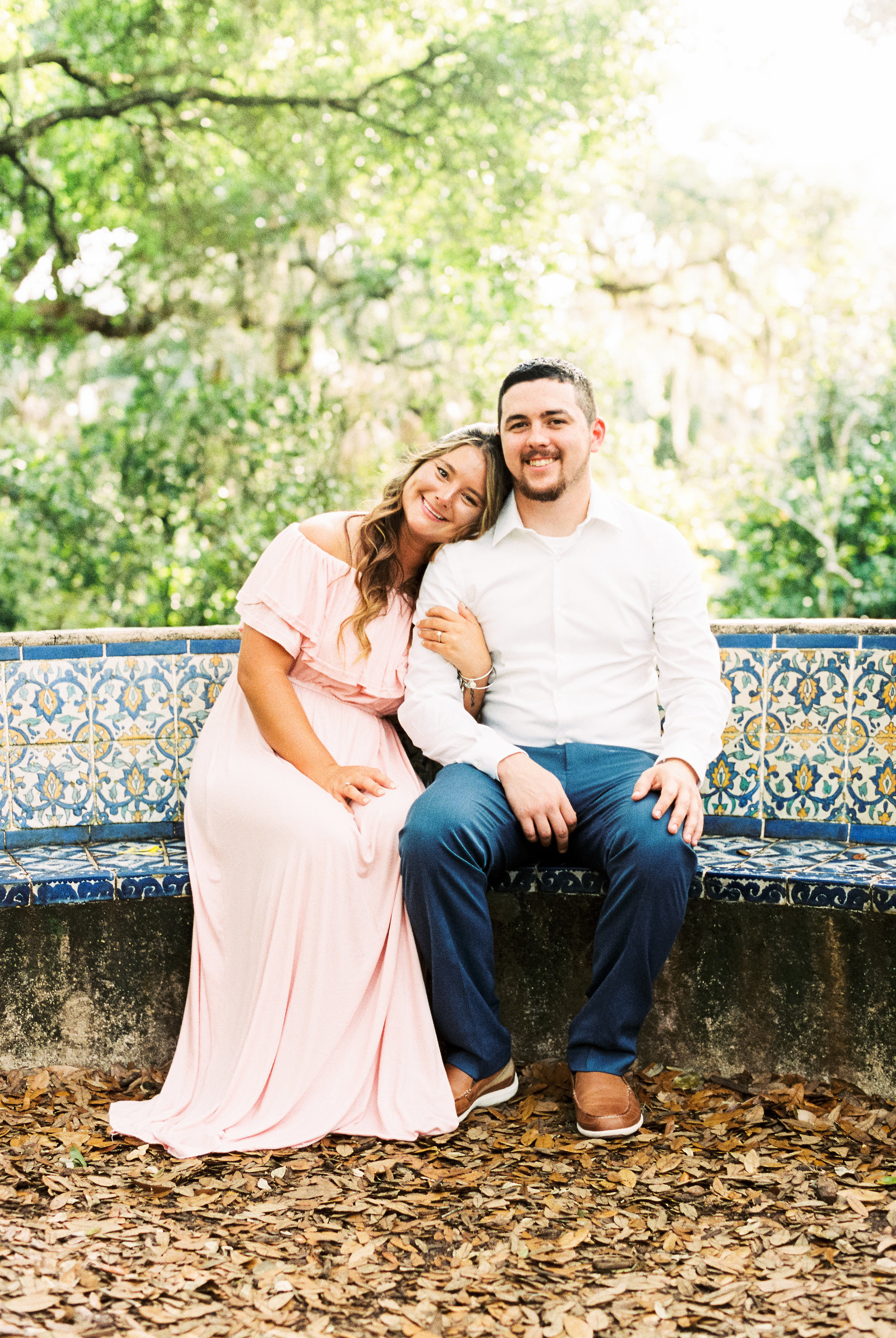 missy_stephen_film_bok_tower_engagement_2019_blog-38.jpg