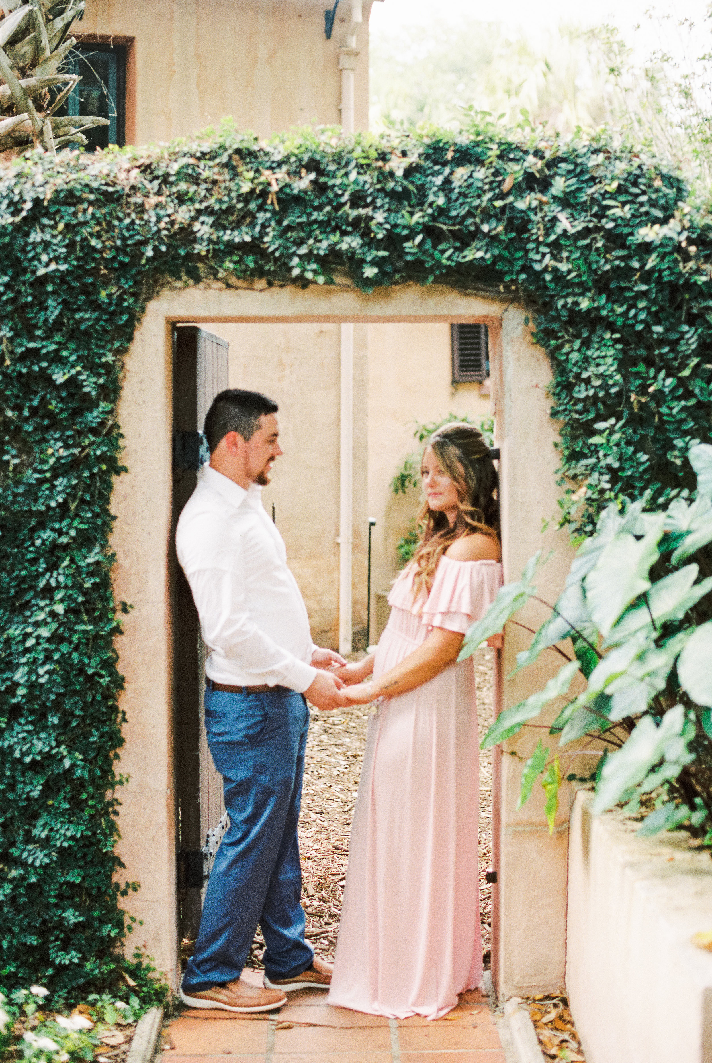 missy_stephen_film_bok_tower_engagement_2019_blog-39.jpg