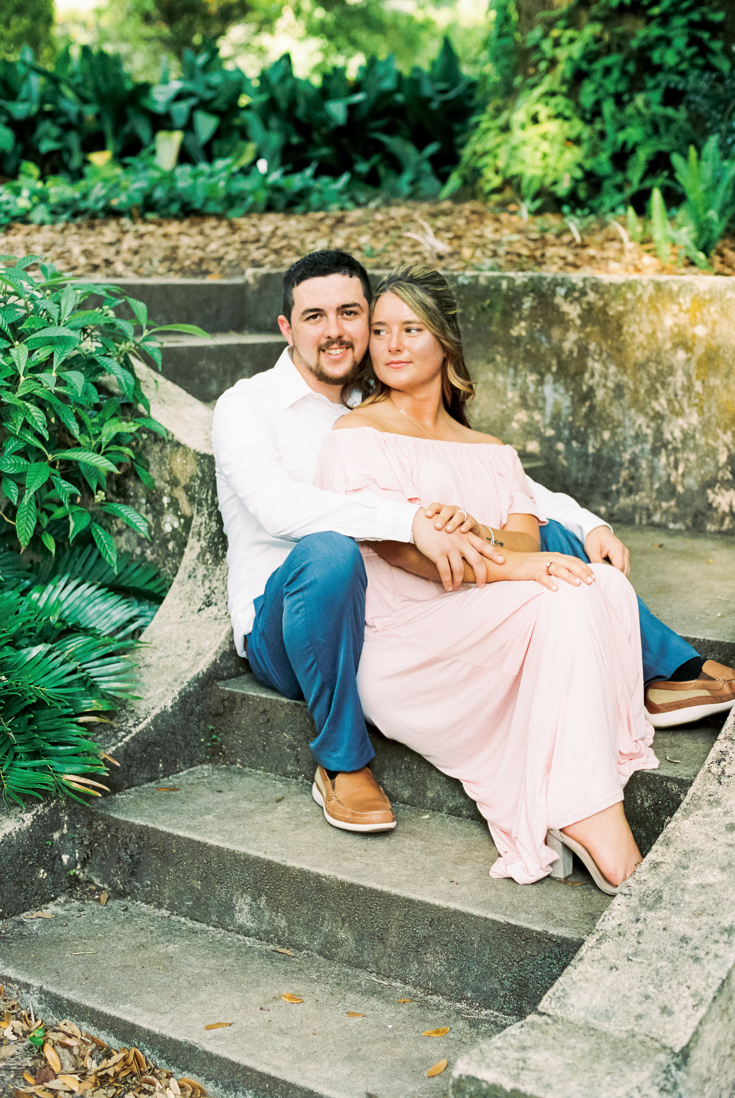 missy_stephen_film_bok_tower_engagement_2019_blog-43.jpg