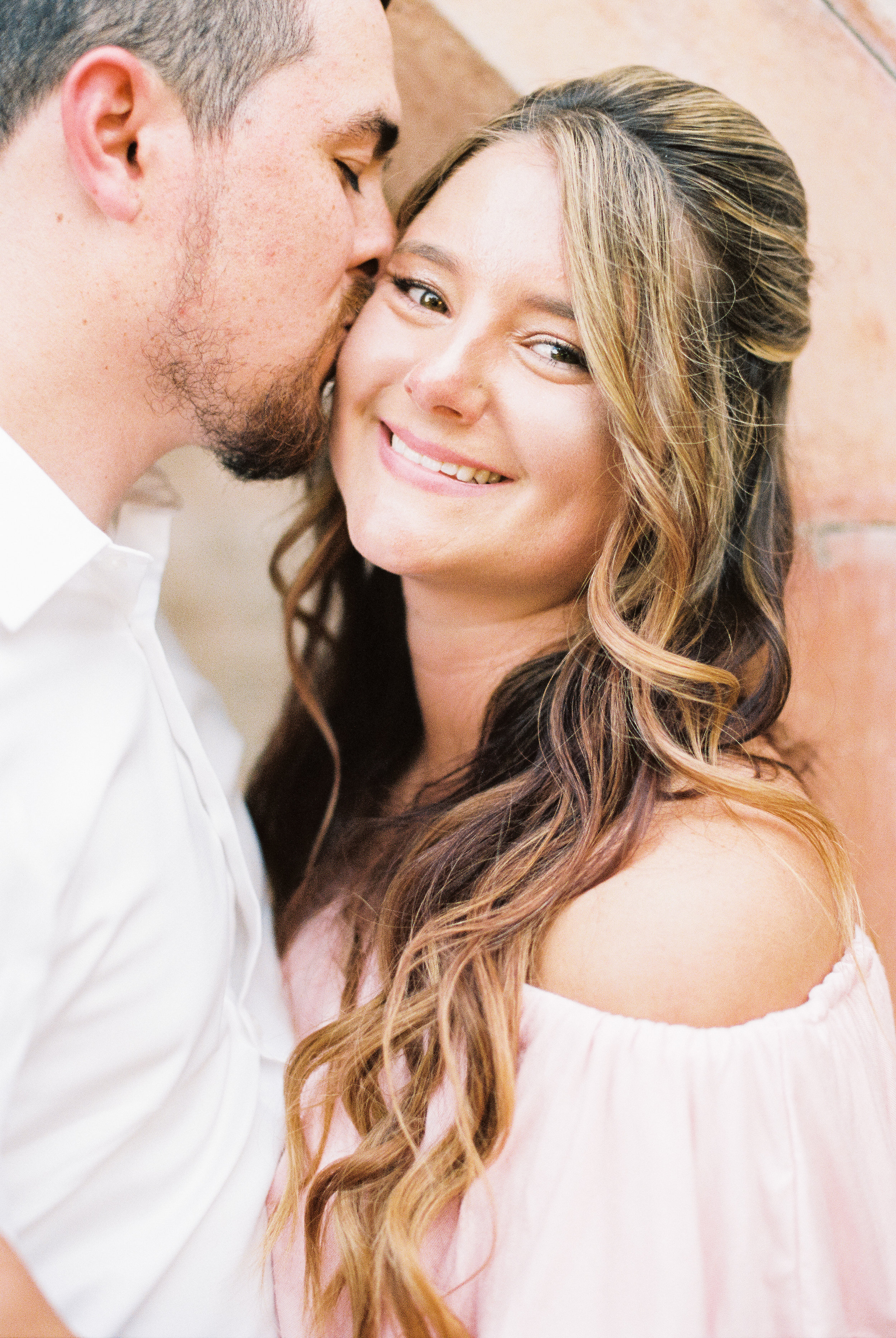 missy_stephen_film_bok_tower_engagement_2019_blog-41.jpg