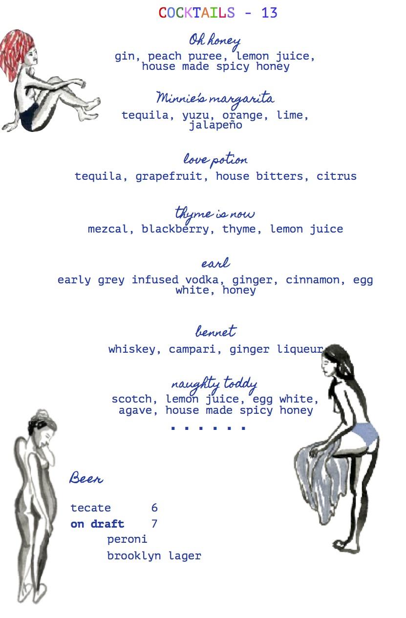 cocktails for website.jpg