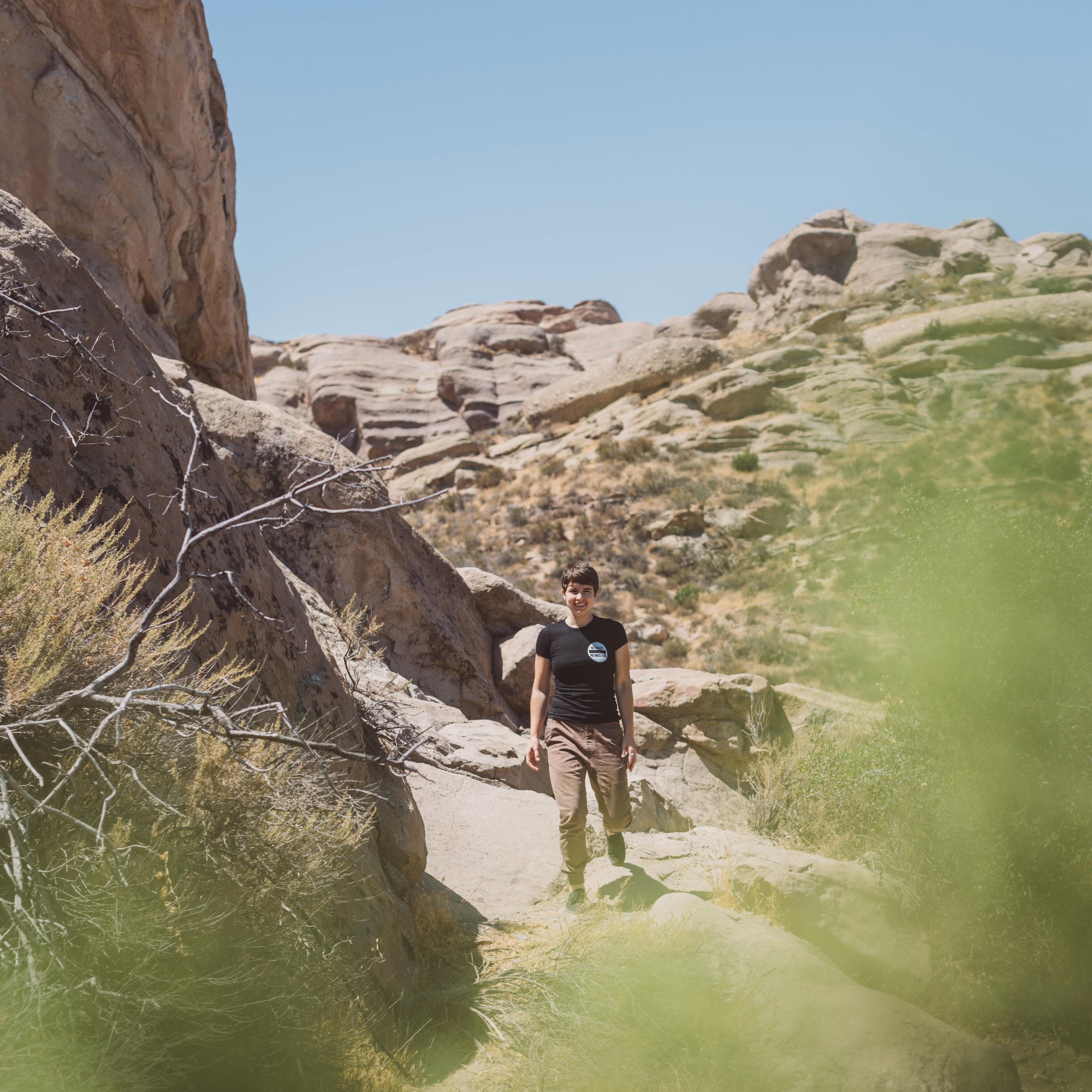 adventure-los-angeles-vasquez-rocks