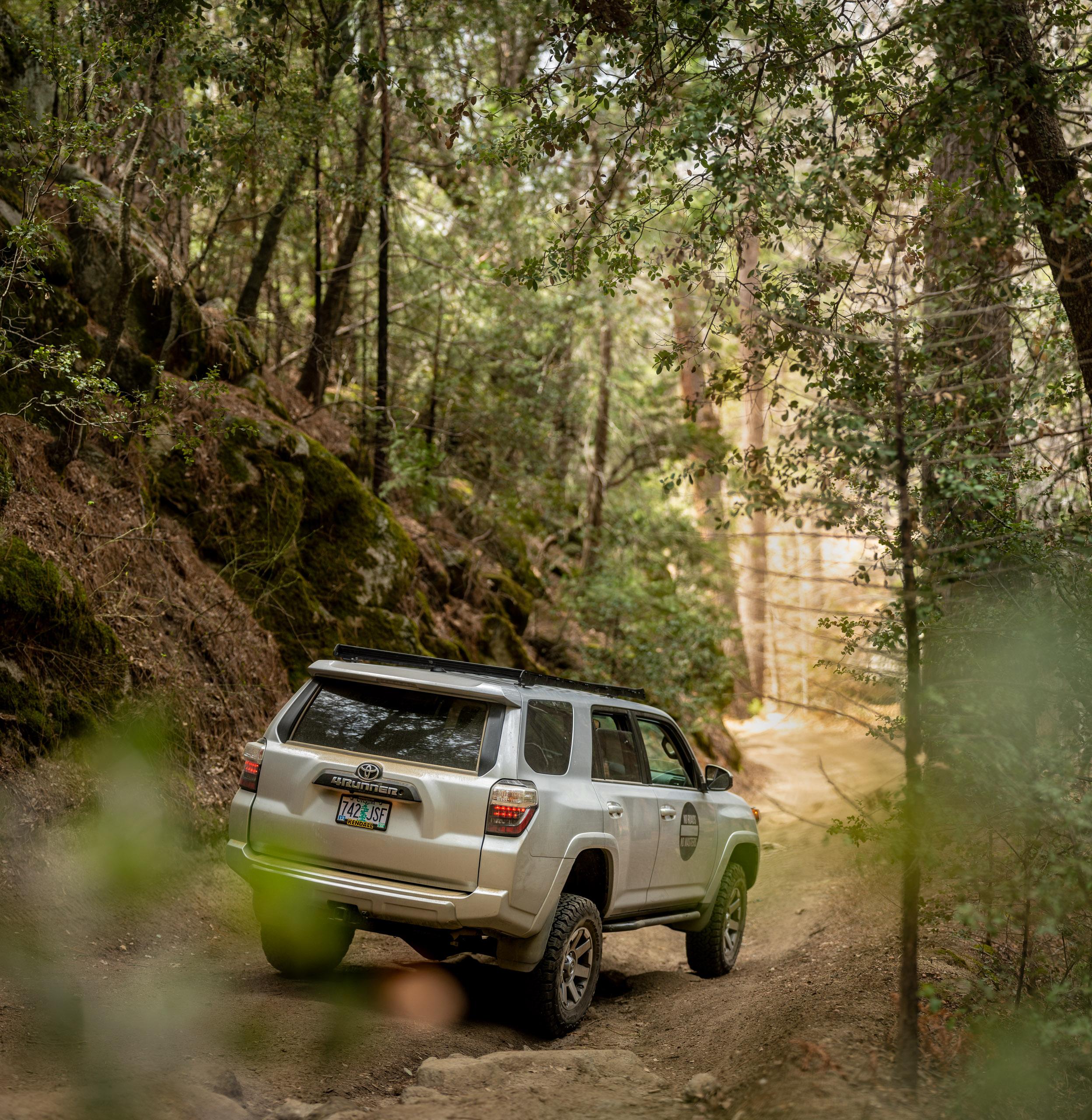 Toyota-4Runner-Idyllwild-San-Jacinto