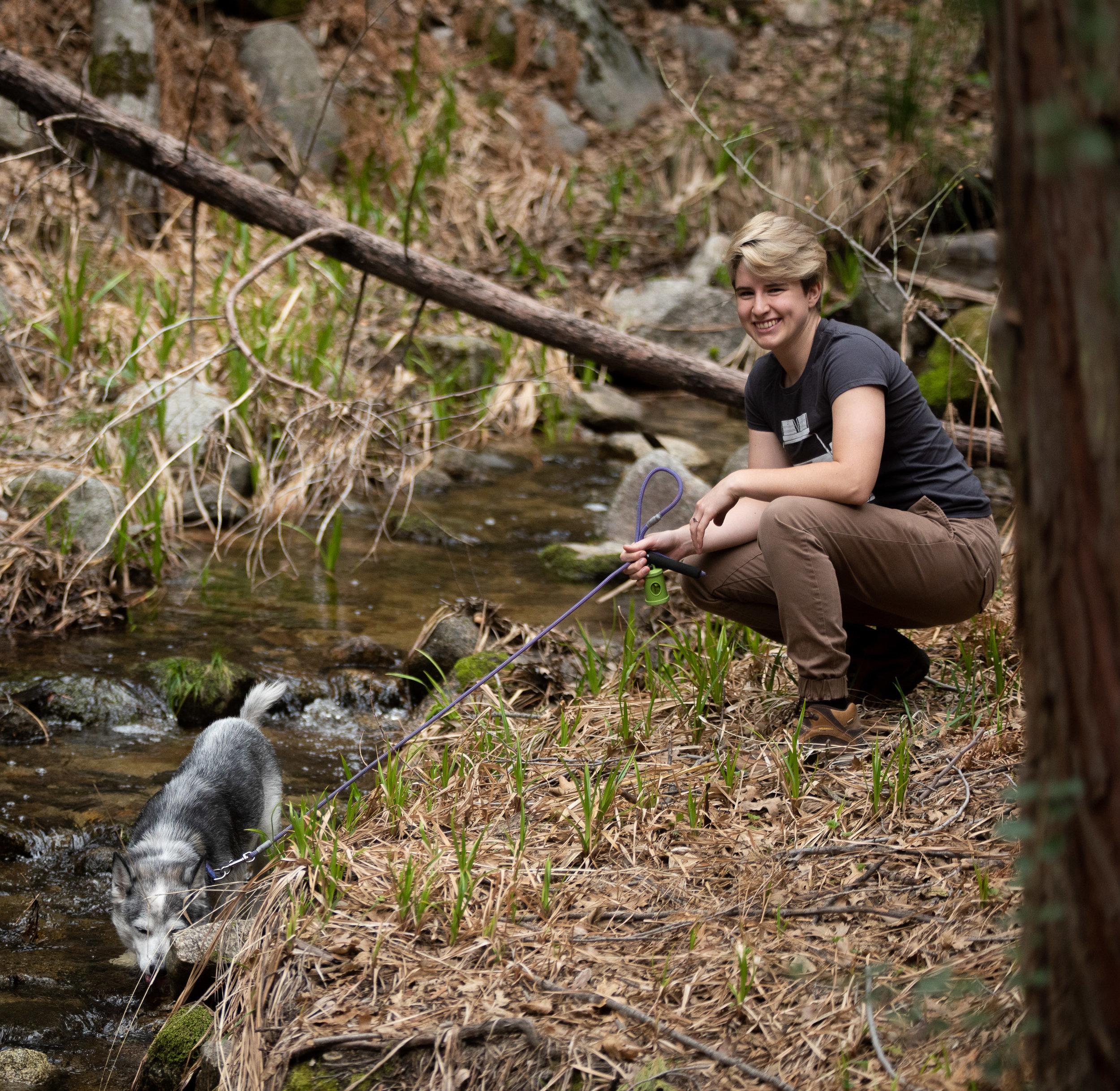 husky-blue-heeler-mix-river-outdoors-idyllwild.jpg