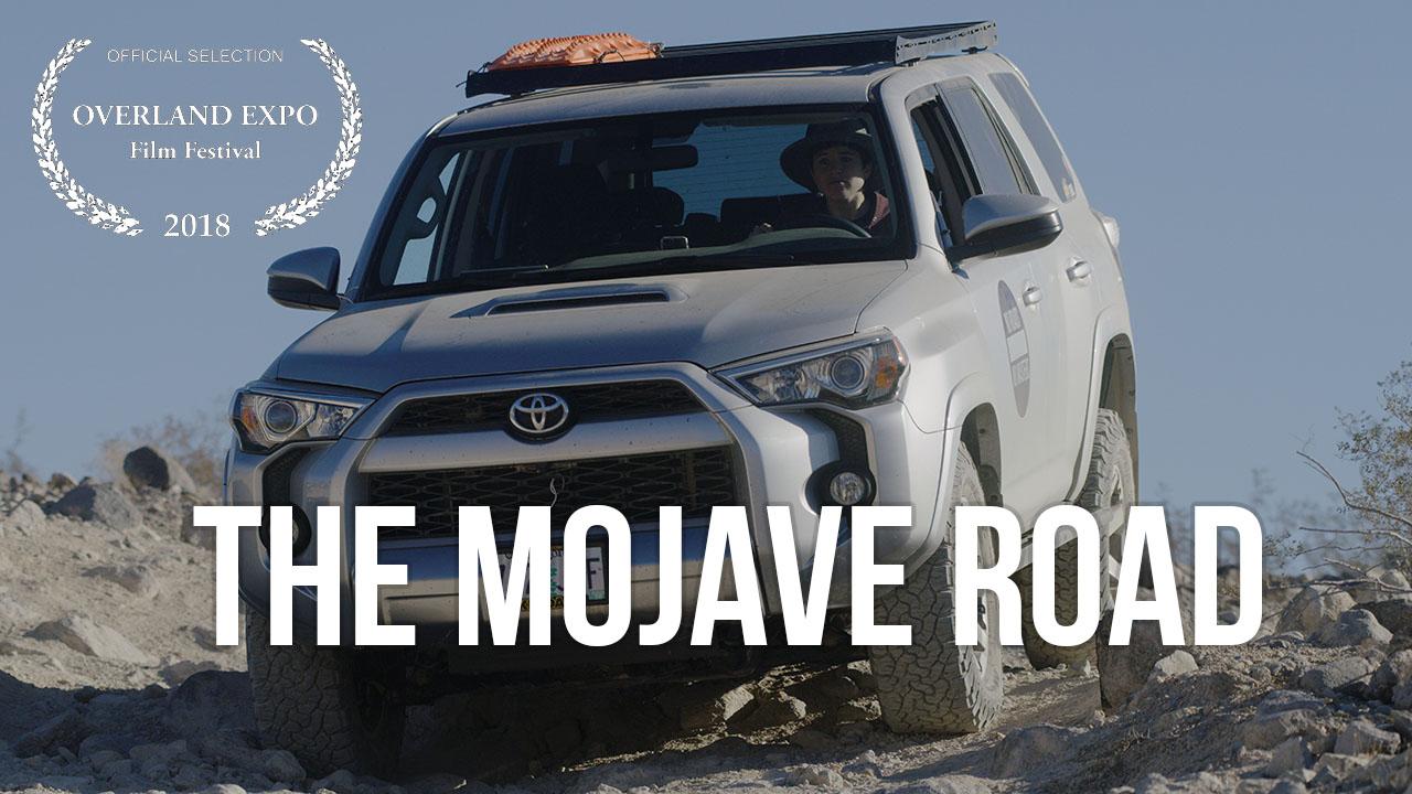 Mojave Roadthumbnail.jpg