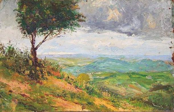 Rodolfo Hernandez Giro - Landscape.jpg
