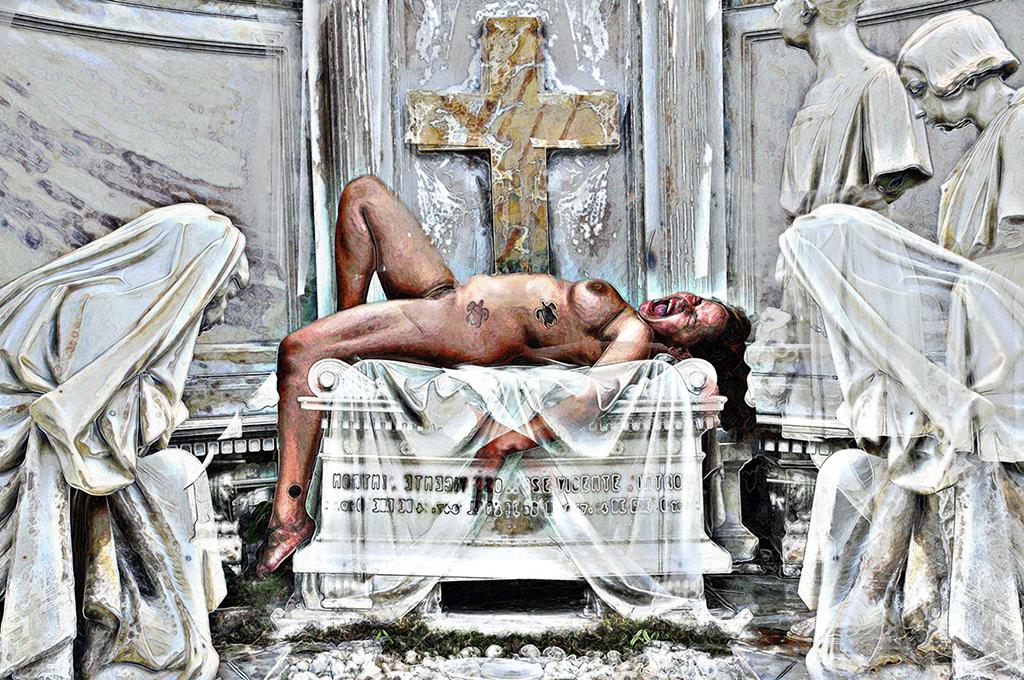 Sacrafice at the alter .jpg