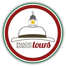 palacio barolo tours.png