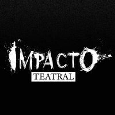 impacto teatral.jpg