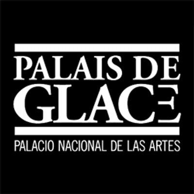 PALAISlogo_cuadrado_400x400.jpg