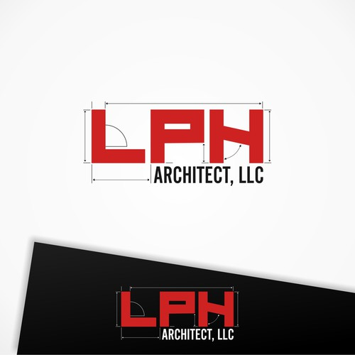 lph architects.jpg