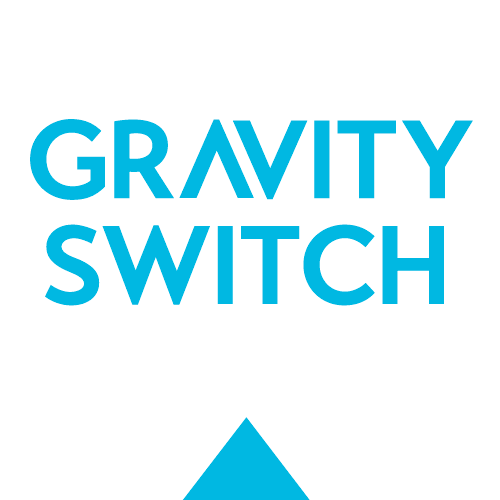 gravity switch.png