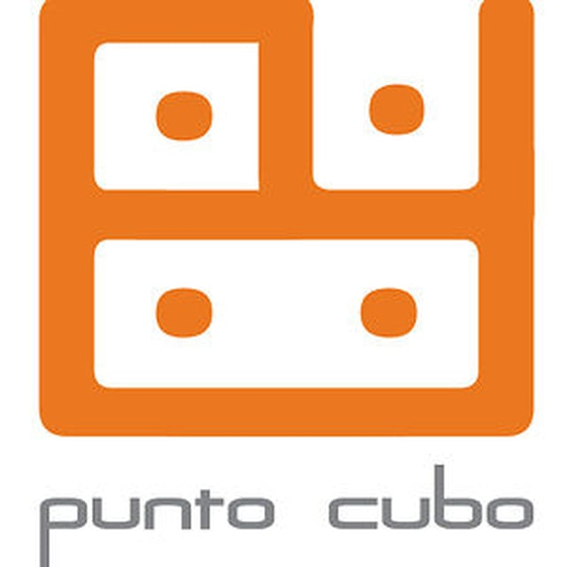 punto cubo.jpg