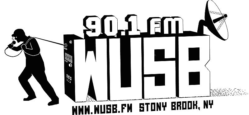 90.1 wusb stony brook.jpg