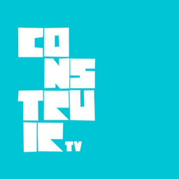 construirtv logo.png