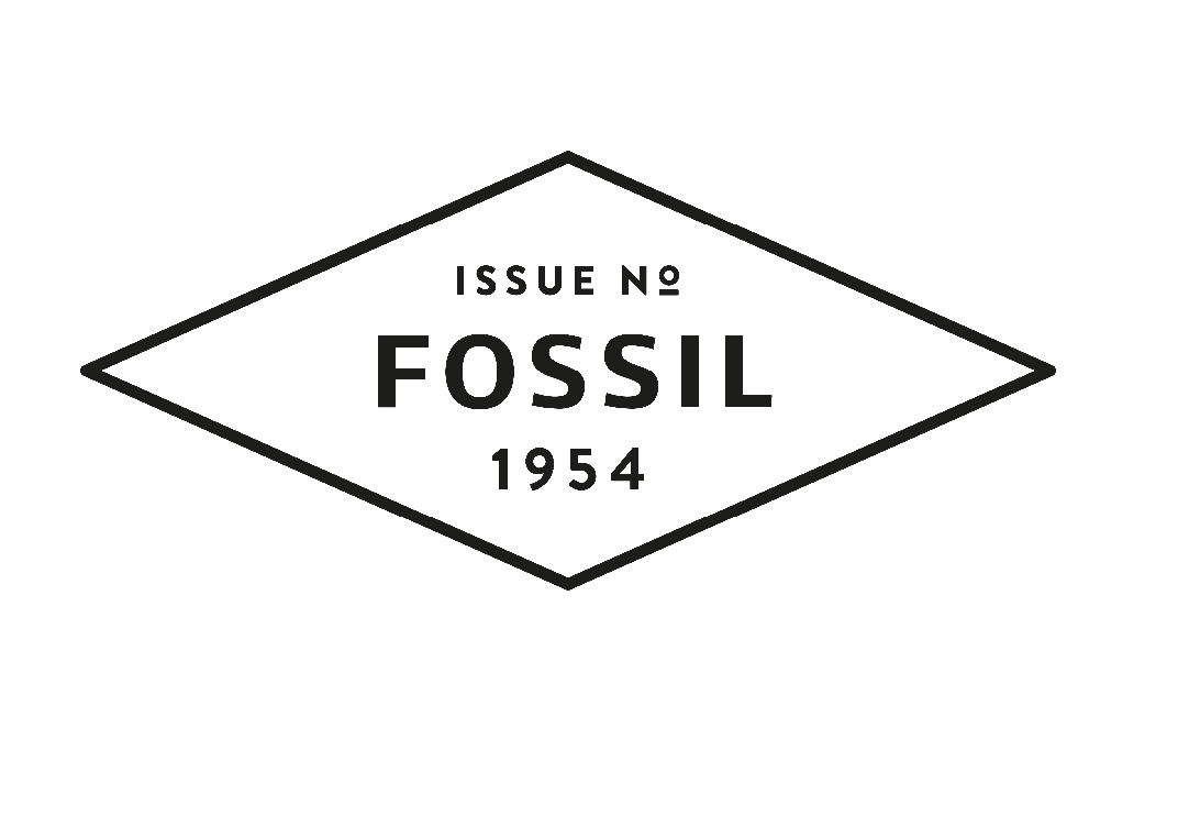 2016_Fossil_LOGO.png
