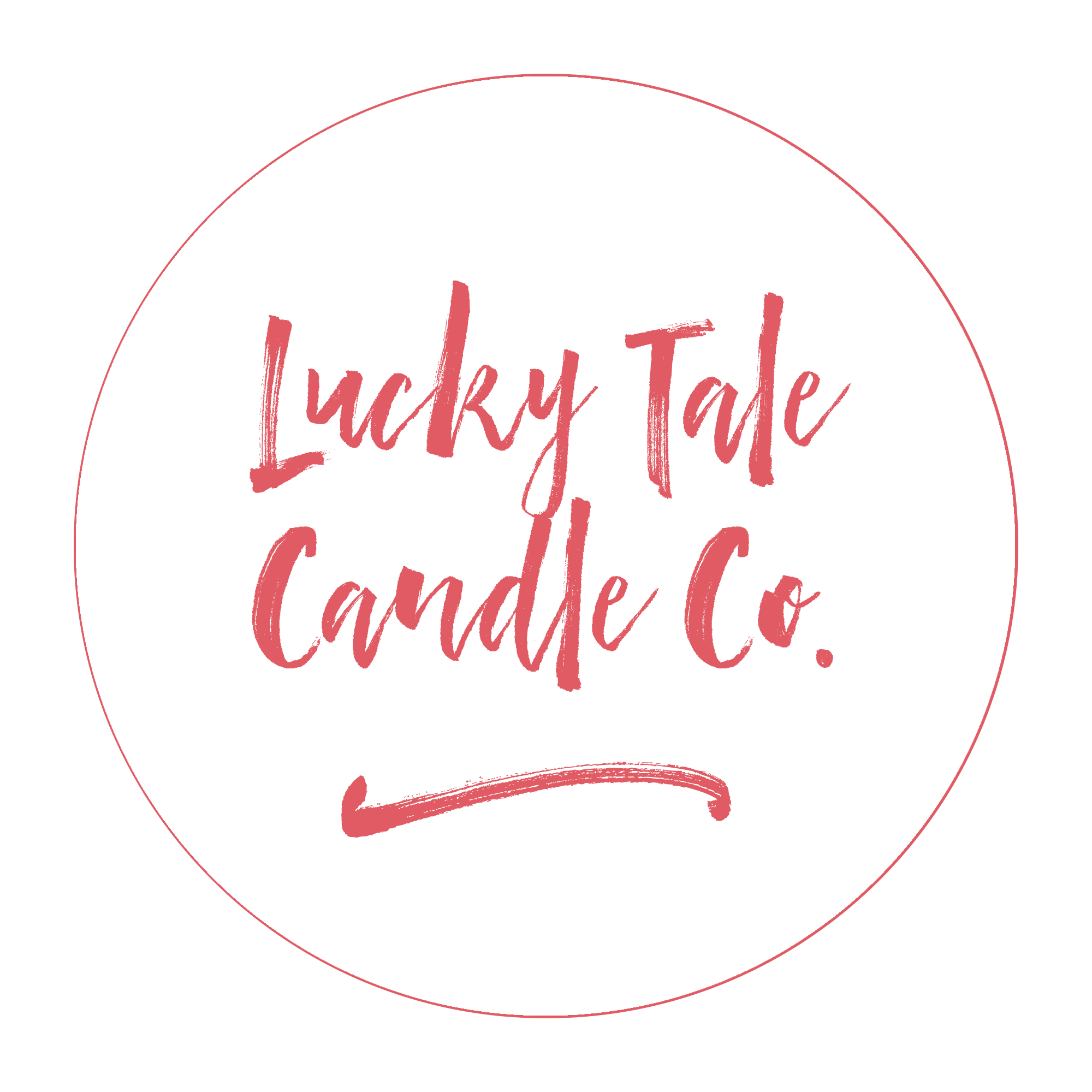 LuckyTaleCandleCoicon.png