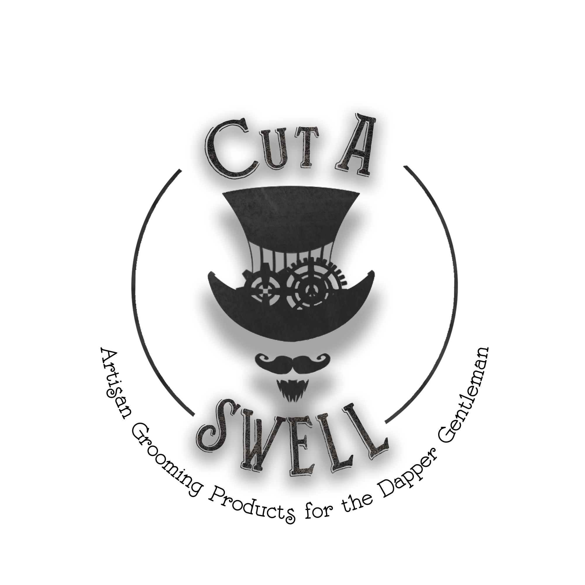 Cut A Swell Logo Tagline.png