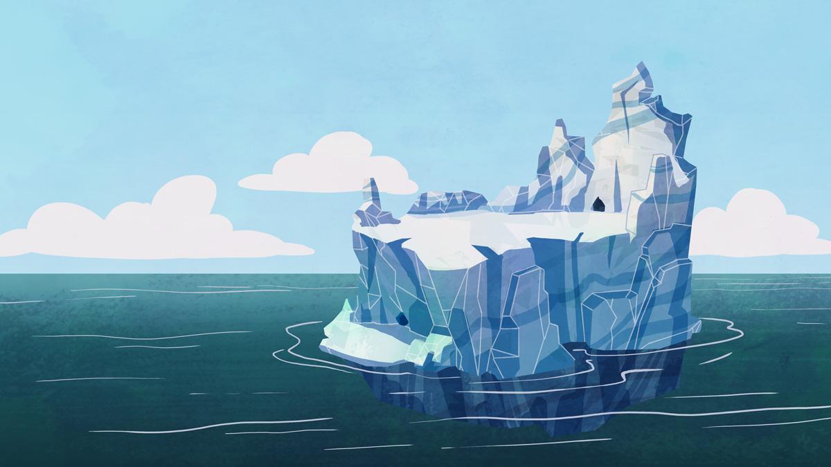 EP04_017_IcebergWide_03.jpg