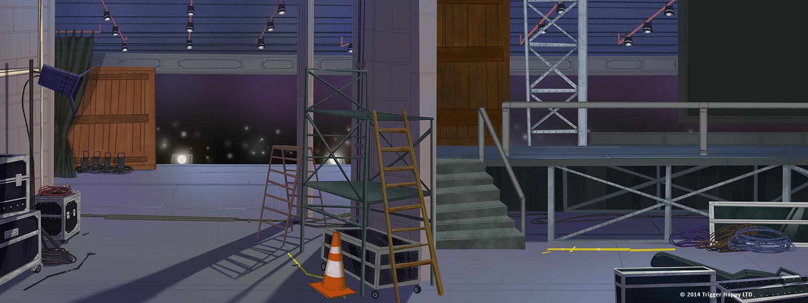 Backstage01+02.png