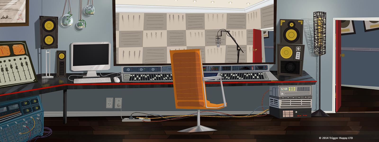 RecordingStudio01+02.png