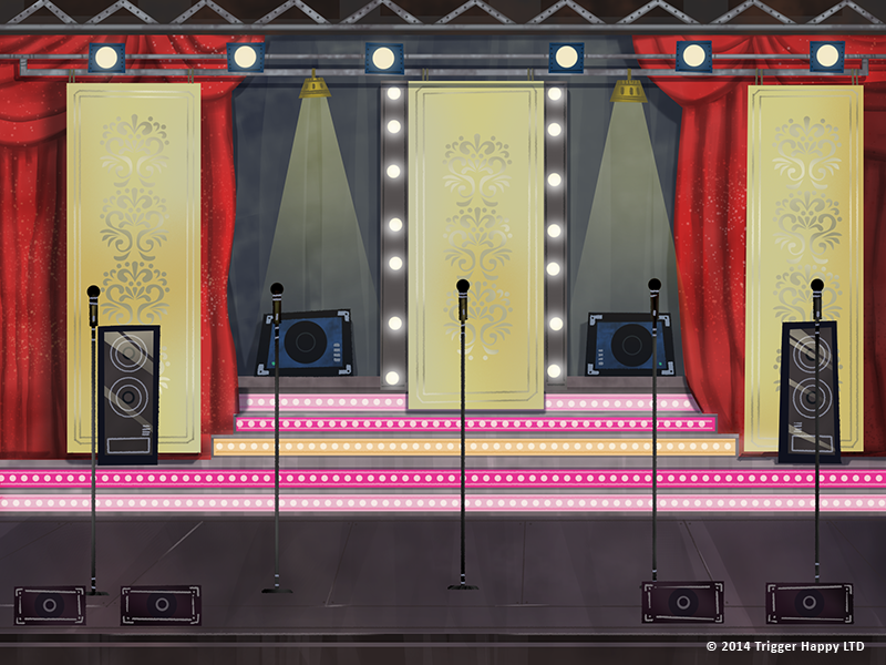 Stage_02.png
