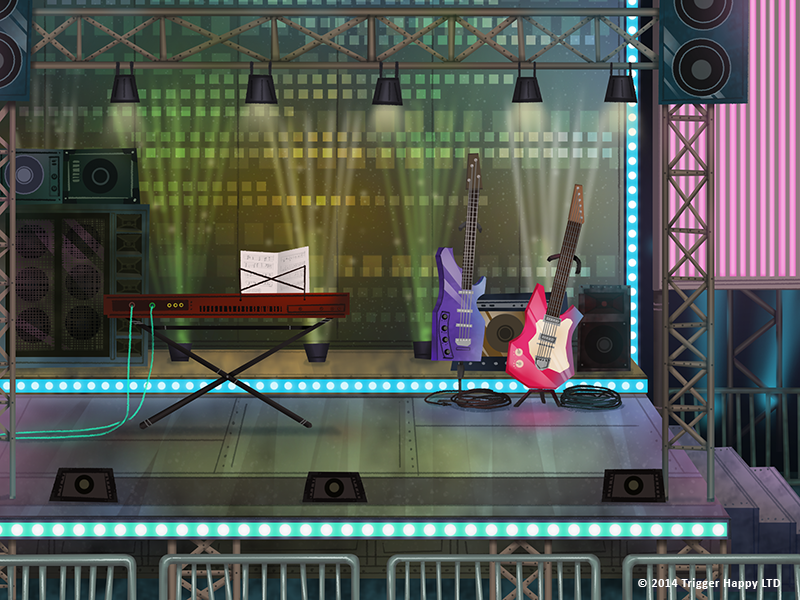 Stage_03.png