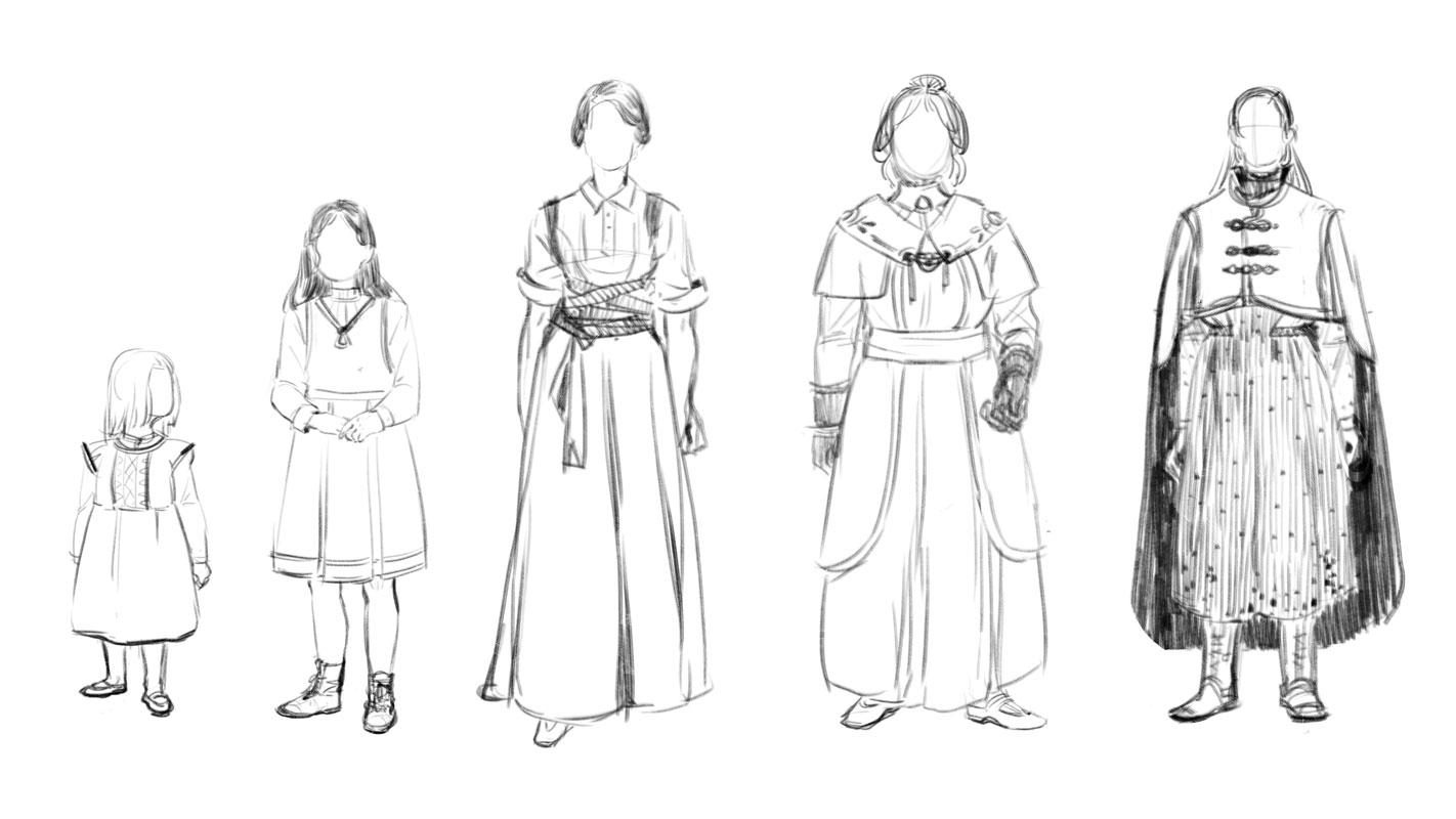 20171017_costumes.jpg