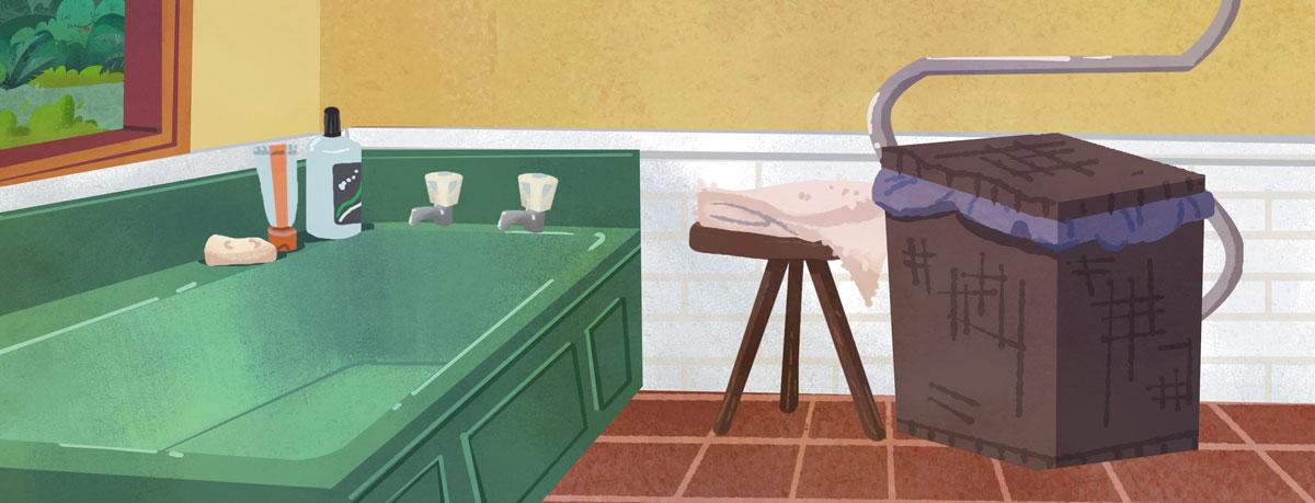 026_BathroomAngle.jpg