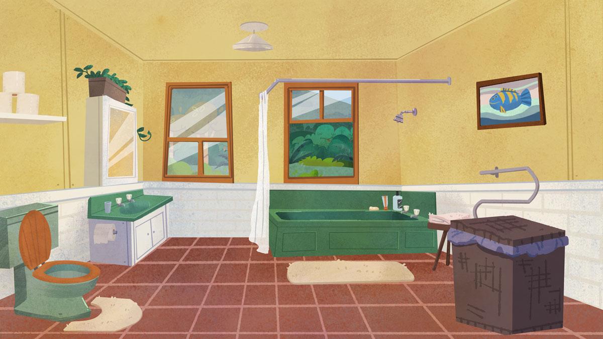 027_BathroomStraight.jpg