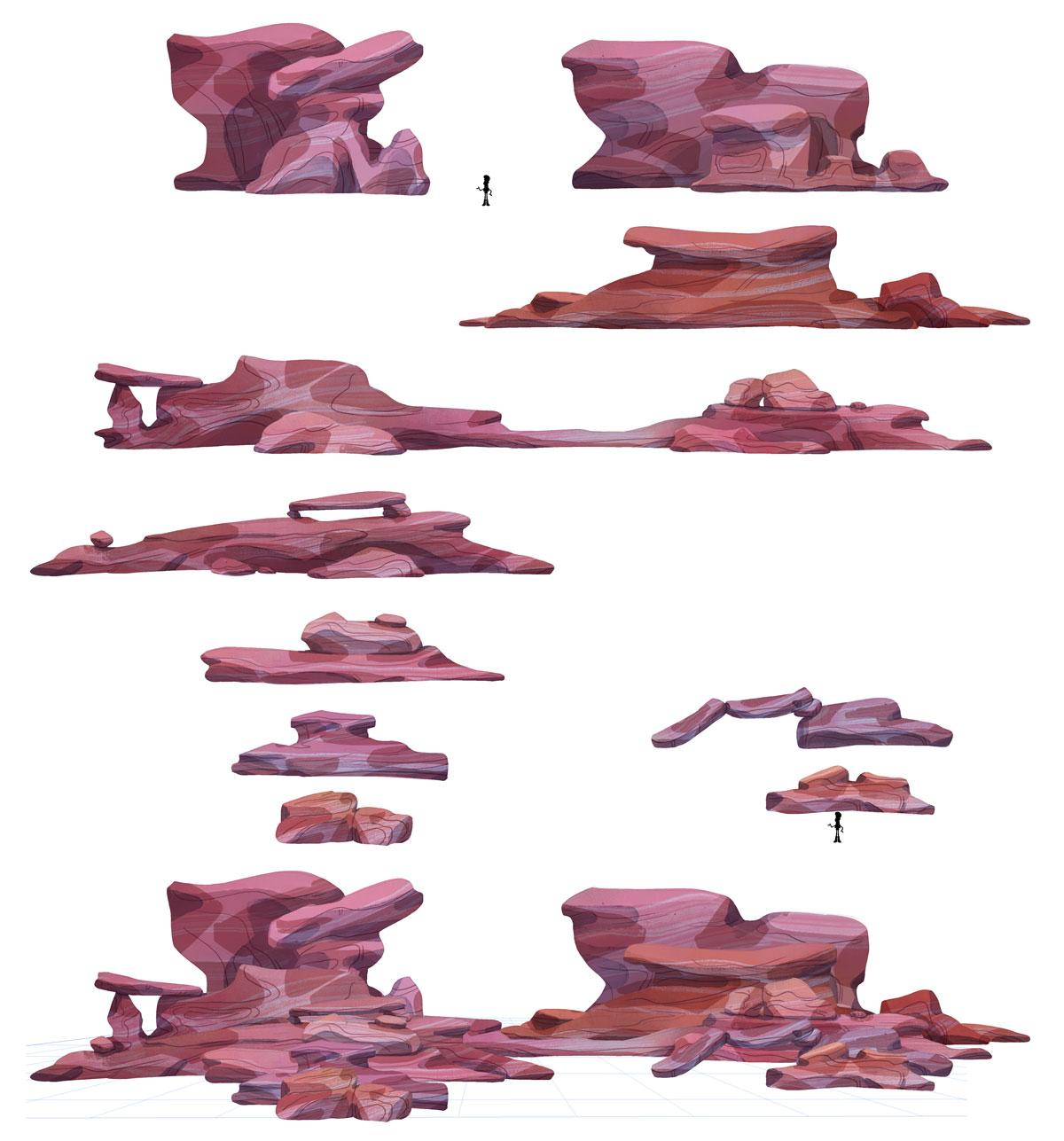 17_Landscape_Assets_Set_06.jpg