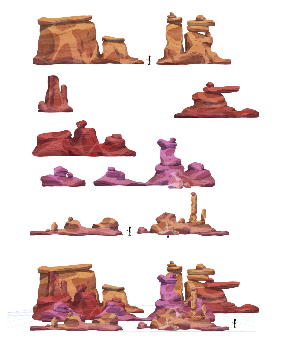 17_Landscape_Assets_Set_07.jpg